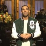 Hip Hop Wins! Rapper Drake Takes The Crown For Best Host On Saturday Night Live