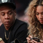 Relationship 101: Is Snooping on Your Mate Justifiable in A Relationship?