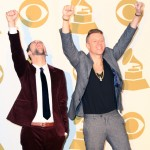 Recap: 56th Grammy Awards (Photos Inside)