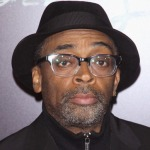 "Spike Lee Mourns Loss of Younger Brother Christopher ""Shadow"" Lee"