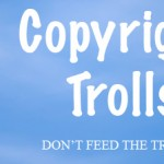 Copyright Trolls Are Stalking Celebrity Blogger Sandra Rose to No Avail
