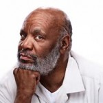 "Breaking News: R.I.P. To ""Fresh Prince"" Dad James Avery"