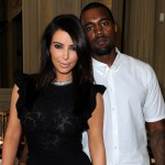 "Oh Yeezus! Kanye West Allegedly Attacks Man After Calling Kim Kardashian A ""N**ger Lover"""