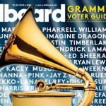 Wow! Find Out How Much An Ad Will Cost You During This Year's Grammys
