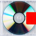 "Kanye West's ""Yeezus"" Is Now Certified Platinum"