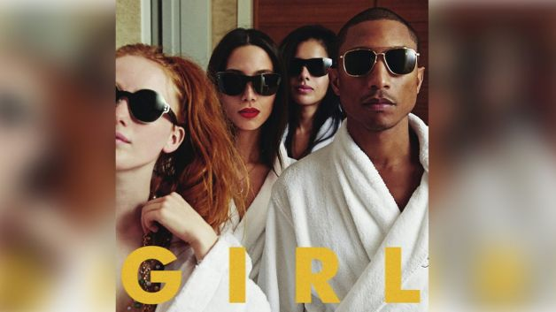 022714-Music-Pharrell-Girl-Album-Cover