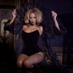 "New Music Alert: Beyonce Releases New Video For ""Partition"""