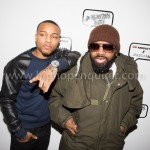 Deuces! Bow Wow Jumps Cash Money Ship & Reunites with Jermaine Dupri and Snoop Dogg