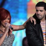 PaRIH! Drake Brings Out Rihanna At Paris Show