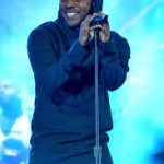 "Kendrick Lamar Performs ""M.A.A.D. City"" & ""Trick Don't Kill My Vibe"" at NBA All-Star Event"