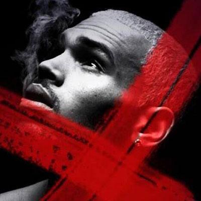 FAME Chris Brown album  Wikipedia