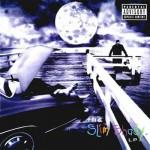 "Eminem's Second Album "" The Slim Shady LP"" Turns 15"