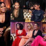 Hot Fashions Spotted at the Love and Hip Hop Reunion