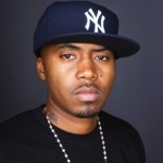 Nas Opening Up New Sneaker Shop In Las Vegas [Video]
