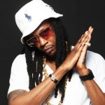 "New Music Alert: 2 Chainz Releases New Video For ""Mainstream Ratchet"""