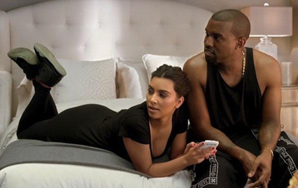 Kanye-Kim-VMA