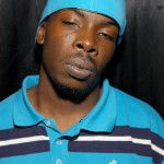 Lil Keke Announces His #MoneyDontSleep Challenge