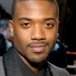 Are You Ready for A Ray J and Joan Rivers Sextape?  Ray J Caught Between The Sheets Again!