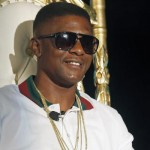 Lil Boosie Holds Press Conference About Future Plans Since Being Released From Prison [Full Video]