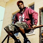 "Big K.R.I.T. – ""Conscious Effort Freestyle"" [New Music Alert]"