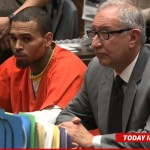 Breaking News: LA Judge Orders Chris Brown to Remain in Jail Pending Washington, DC Prosecution