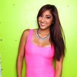 "Pop Singer Miranda Gil Releases ""Brand New"" Single And Video"