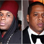"New Music Alert: Jay-Z & Jay Electronica – ""We Made It"""