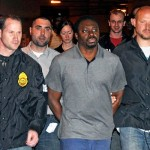 Jimmy Henchman Murder Case Ends In Mistrial