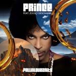 "New Music Alert: Prince –  ""FALLINLOVE2NITE"""