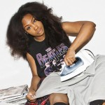 "SZA feat. Chance The Rapper – ""Childs Play"" [New Music]"