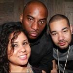 The Breakfast Club Coming To Atlanta's Streetz 94.5 FM