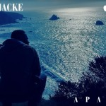 "New Music Alert: Alex Jacke Releases New Single ""Apart"""