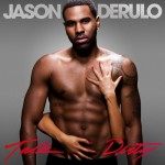 "Jason Derulo ""Talk Dirty"" Remix Featuring Sage The Gemini And 2 Chainz"