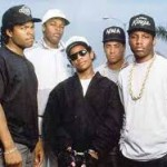 DJ Yella Talks N.W.A. Biopic & Being A Porn Director [Video]