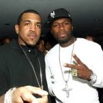 50 Cent Explains Rift With  Lloyd Banks [Video]