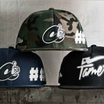New Fashion Alert: Hall Of Fame Spring/Summer 2014 Hats