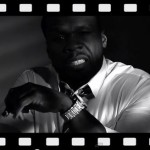 "New Video Alert: 50 Cent – ""Hustler"""