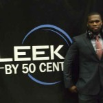 50 Cent Ordered To Pay $16-Million After Claims That He Stole Sleek  Audio's Headphone Design