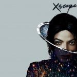 "New Michael Jackson Album ""Xscape"" Dropping Next Month [Video]"