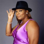 Queen Latifah Graces The Latest Cover Of JET Magazine