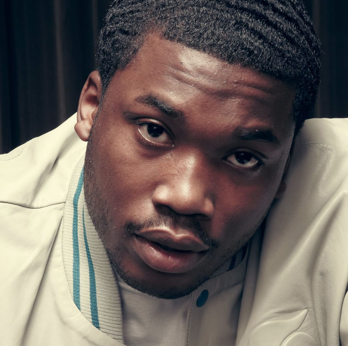 Philadelphia Judge Says Rapper Meek Mill Not Above the Law, Violates His Probation