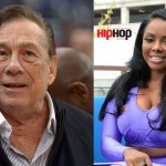 "Exclusive: LA Clippers Owner Donald Sterling's Black ""Friend"" Defends His Racist Comments"