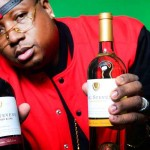 E-40 Inks Deal With Costco Wholesale To Sell His Earl Stevens Wine Collection [Video]
