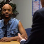 Odd Future Rapper Earl Sweatshirt Impersonates Joe Budden