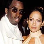 Jennifer Lopez's Nuvo TV Outbids Diddy's REVOLT  To Purchase FUSE TV