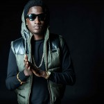 "K Camp – ""Cut Her Off"" Remix feat. Rick Ross and 2 Chainz [New Music]"