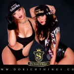 Do Rich Things Fashion Brand Launching New Lookbook Campaign [New Fashion Alert]