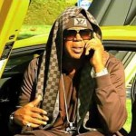 """Master P – """"Going Through Some Thangs"""" [New Music]"""