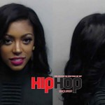 Breaking: New Details Emerge Regarding Porsha Williams Simple Battery Arrest (photos inside)