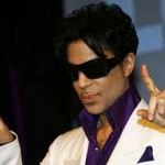 Prince Re-signs With Warner Bros. Records Ending 18-Year Rift, Regains His Masters In The Deal